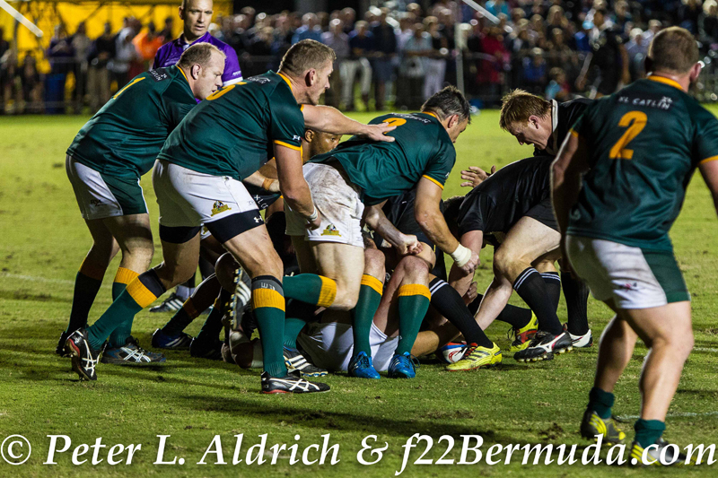 NZ-v-South-Africa-World-Rugby-Classic-Games-Bermuda-November-12-2015-16