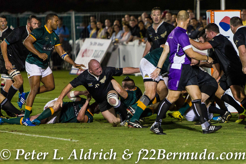 NZ-v-South-Africa-World-Rugby-Classic-Games-Bermuda-November-12-2015-17