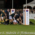 NZ v South Africa World Rugby Classic Games Bermuda, November 12 2015 (18)