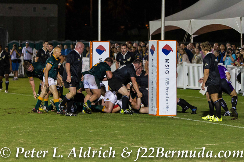NZ-v-South-Africa-World-Rugby-Classic-Games-Bermuda-November-12-2015-18