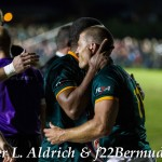 NZ v South Africa World Rugby Classic Games Bermuda, November 12 2015 (20)
