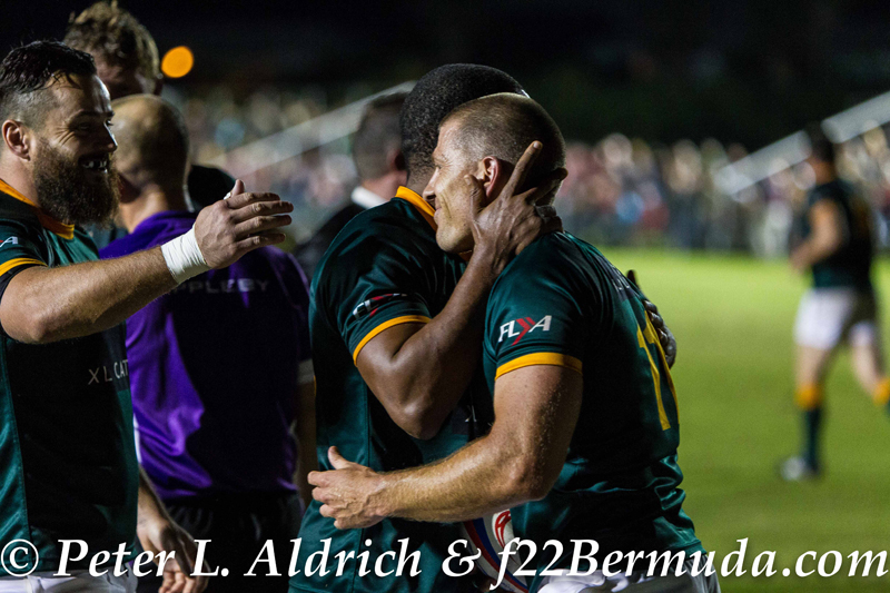 NZ-v-South-Africa-World-Rugby-Classic-Games-Bermuda-November-12-2015-20
