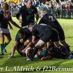 NZ v South Africa World Rugby Classic Games Bermuda, November 12 2015 (21)
