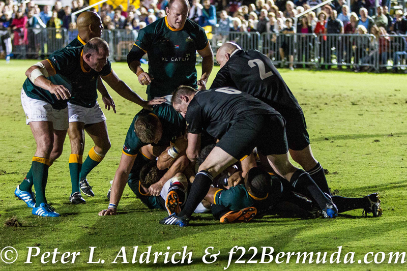 NZ-v-South-Africa-World-Rugby-Classic-Games-Bermuda-November-12-2015-21