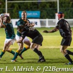 NZ v South Africa World Rugby Classic Games Bermuda, November 12 2015 (22)