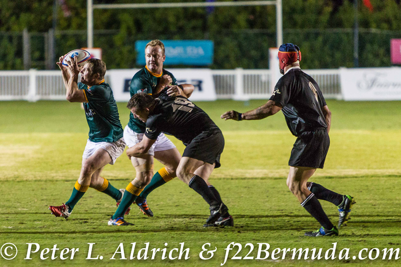 NZ-v-South-Africa-World-Rugby-Classic-Games-Bermuda-November-12-2015-22