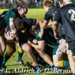 NZ v South Africa World Rugby Classic Games Bermuda, November 12 2015 (27)