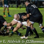 NZ v South Africa World Rugby Classic Games Bermuda, November 12 2015 (29)