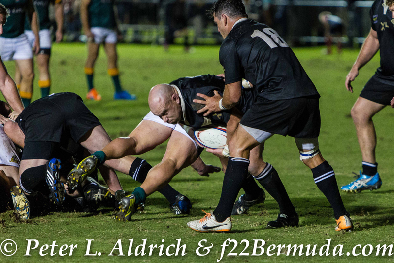 NZ-v-South-Africa-World-Rugby-Classic-Games-Bermuda-November-12-2015-29