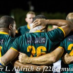 NZ v South Africa World Rugby Classic Games Bermuda, November 12 2015 (31)