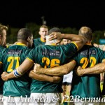 NZ v South Africa World Rugby Classic Games Bermuda, November 12 2015 (32)