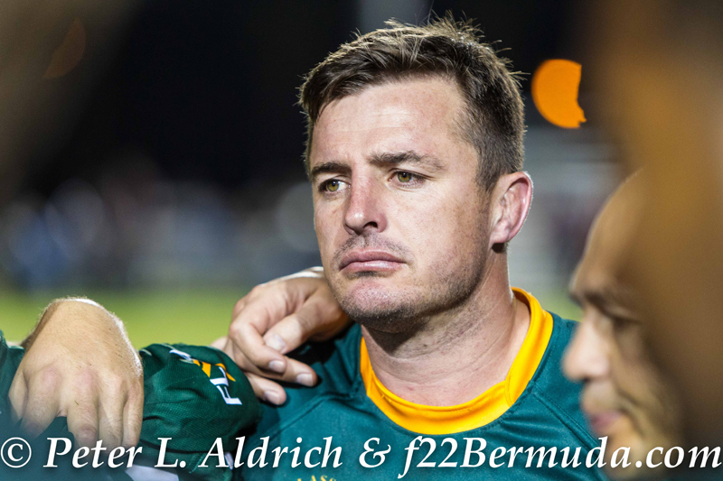 NZ-v-South-Africa-World-Rugby-Classic-Games-Bermuda-November-12-2015-33