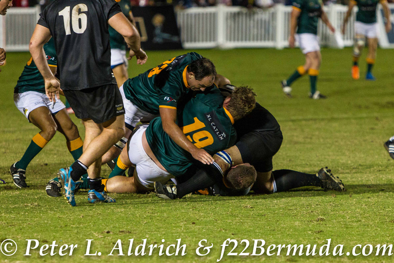 NZ-v-South-Africa-World-Rugby-Classic-Games-Bermuda-November-12-2015-6