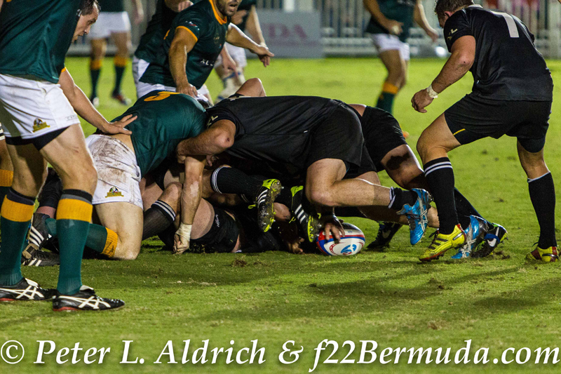 NZ-v-South-Africa-World-Rugby-Classic-Games-Bermuda-November-12-2015-8