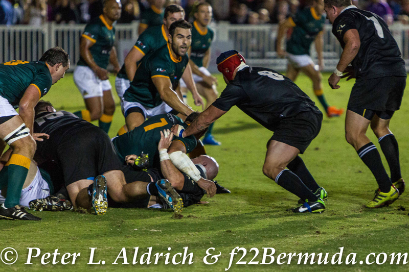 NZ-v-South-Africa-World-Rugby-Classic-Games-Bermuda-November-12-2015-9