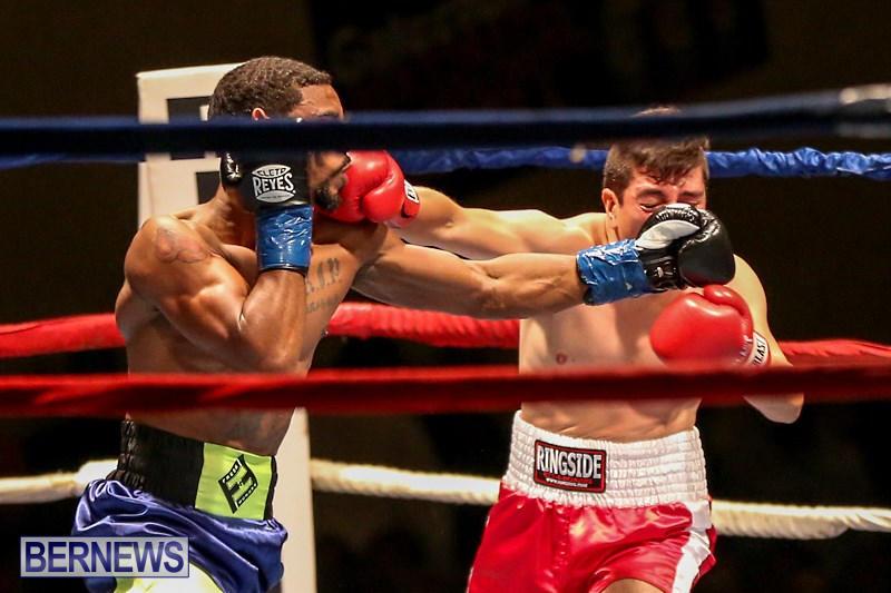 Nikki-Bascome-vs-Pilo-Reyes-Boxing-Match-Bermuda-November-8-2015-11