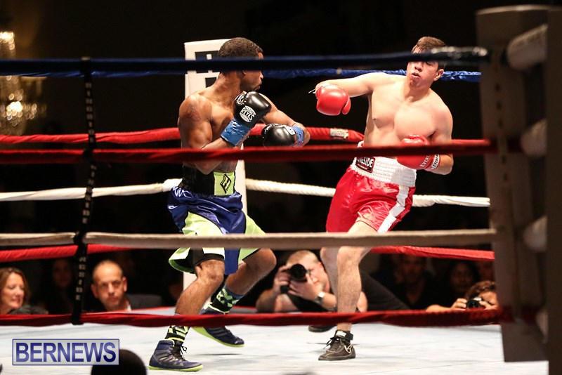 Nikki-Bascome-vs-Pilo-Reyes-Boxing-Match-Bermuda-November-8-2015-12