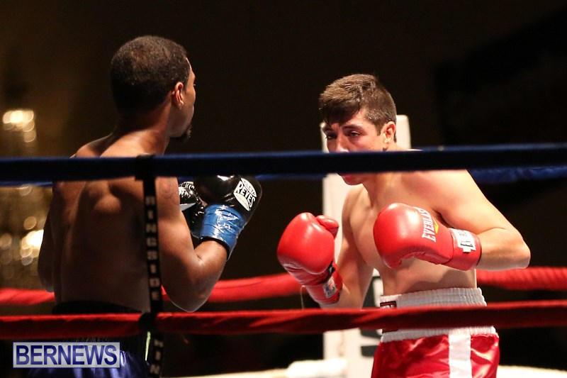 Nikki-Bascome-vs-Pilo-Reyes-Boxing-Match-Bermuda-November-8-2015-13