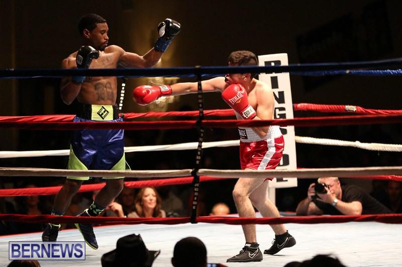 Nikki-Bascome-vs-Pilo-Reyes-Boxing-Match-Bermuda-November-8-2015-15