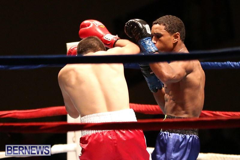 Nikki-Bascome-vs-Pilo-Reyes-Boxing-Match-Bermuda-November-8-2015-17