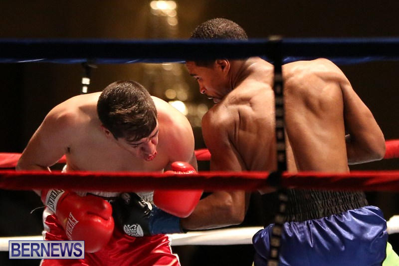 Nikki-Bascome-vs-Pilo-Reyes-Boxing-Match-Bermuda-November-8-2015-21