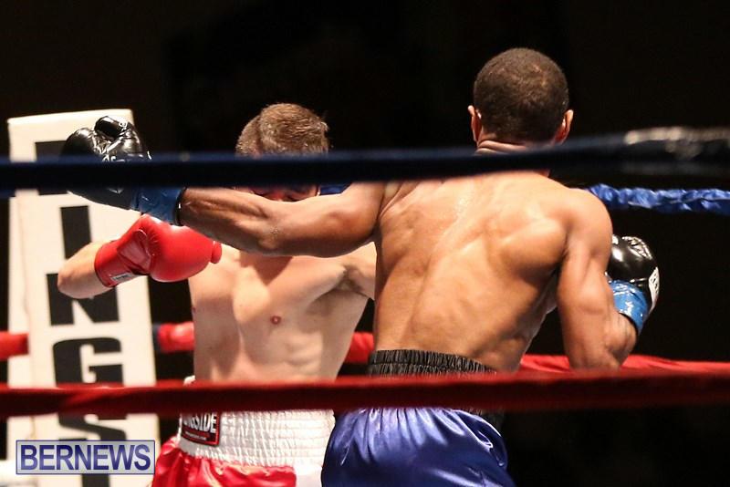 Nikki-Bascome-vs-Pilo-Reyes-Boxing-Match-Bermuda-November-8-2015-23