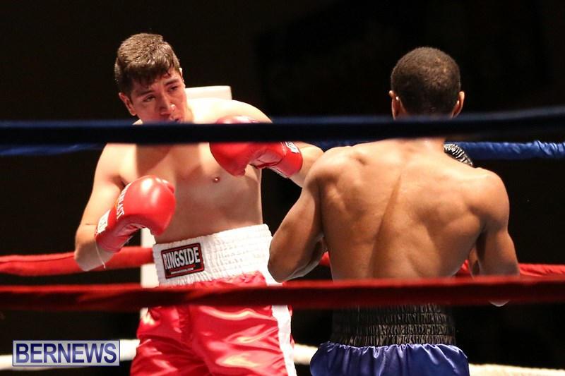 Nikki-Bascome-vs-Pilo-Reyes-Boxing-Match-Bermuda-November-8-2015-24