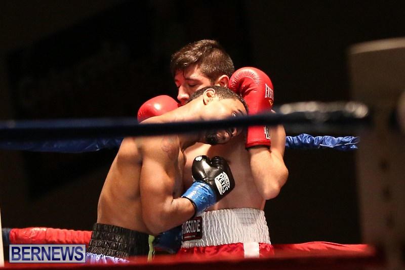 Nikki-Bascome-vs-Pilo-Reyes-Boxing-Match-Bermuda-November-8-2015-25