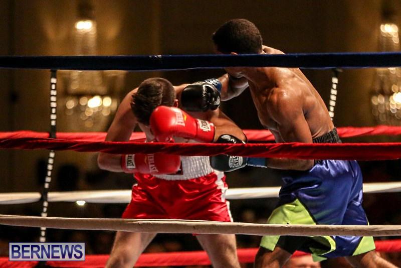 Nikki-Bascome-vs-Pilo-Reyes-Boxing-Match-Bermuda-November-8-2015-32