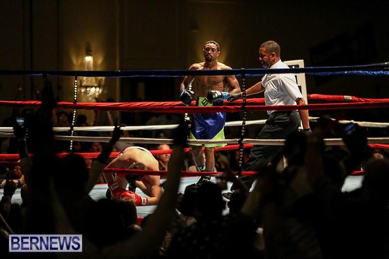 Nikki-Bascome-vs-Pilo-Reyes-Boxing-Match-Bermuda-November-8-2015-33