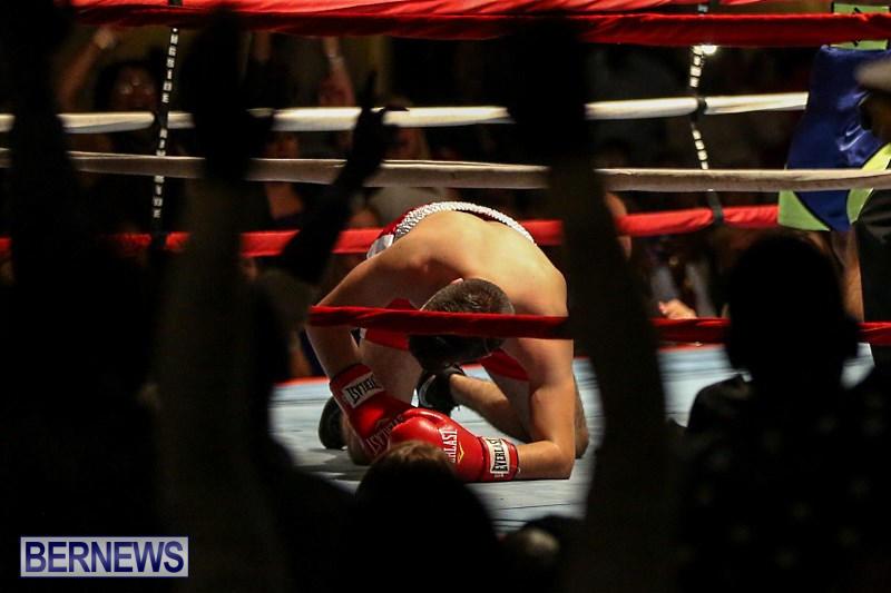 Nikki-Bascome-vs-Pilo-Reyes-Boxing-Match-Bermuda-November-8-2015-34