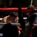 Nikki Bascome vs Pilo Reyes Boxing Match Bermuda, November 8 2015-35