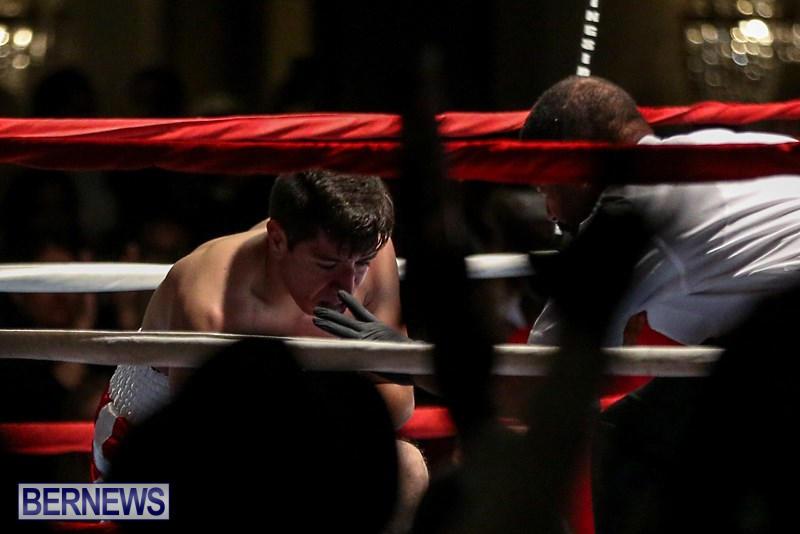 Nikki-Bascome-vs-Pilo-Reyes-Boxing-Match-Bermuda-November-8-2015-35