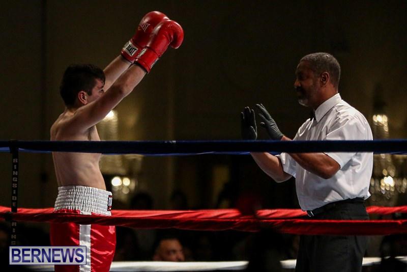 Nikki-Bascome-vs-Pilo-Reyes-Boxing-Match-Bermuda-November-8-2015-37