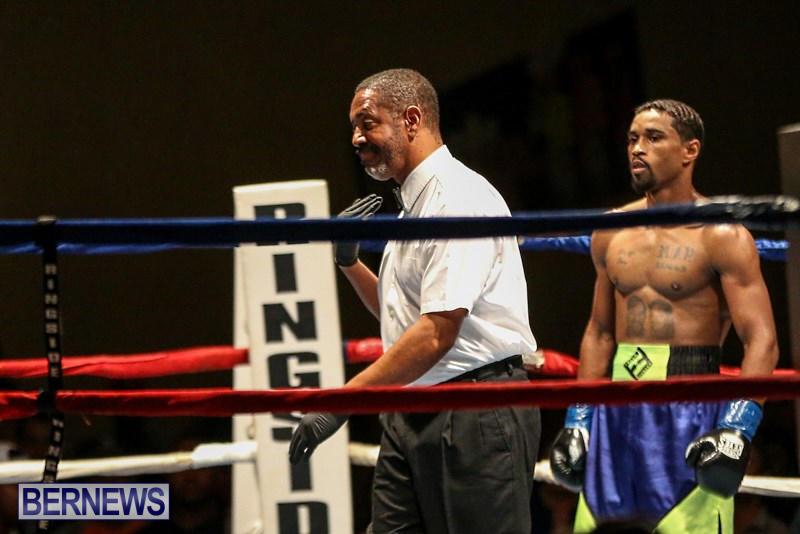 Nikki-Bascome-vs-Pilo-Reyes-Boxing-Match-Bermuda-November-8-2015-38