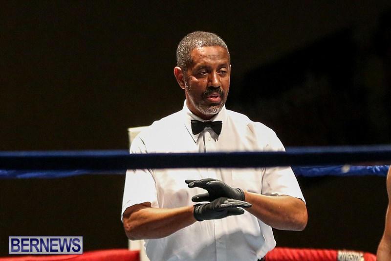 Nikki-Bascome-vs-Pilo-Reyes-Boxing-Match-Bermuda-November-8-2015-39