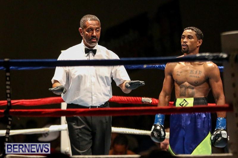 Nikki-Bascome-vs-Pilo-Reyes-Boxing-Match-Bermuda-November-8-2015-40