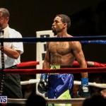 Nikki Bascome vs Pilo Reyes Boxing Match Bermuda, November 8 2015-41