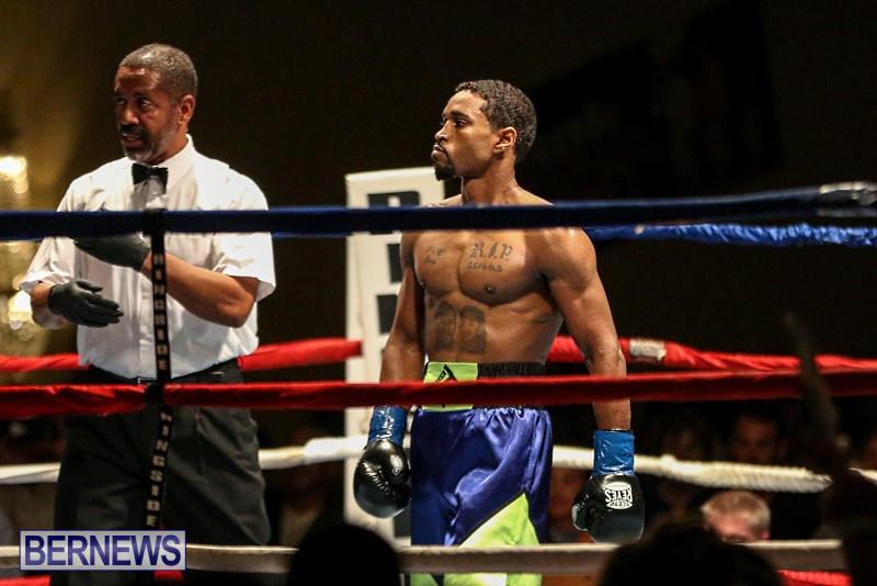 Nikki-Bascome-vs-Pilo-Reyes-Boxing-Match-Bermuda-November-8-2015-41