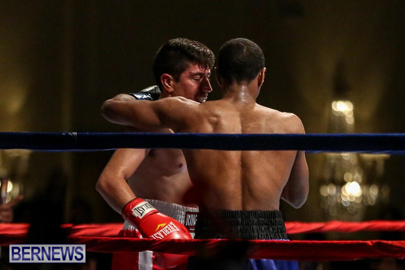 Nikki-Bascome-vs-Pilo-Reyes-Boxing-Match-Bermuda-November-8-2015-43