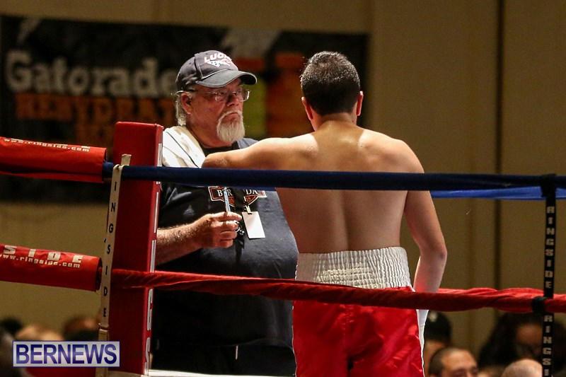 Nikki-Bascome-vs-Pilo-Reyes-Boxing-Match-Bermuda-November-8-2015-44