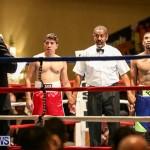 Nikki Bascome vs Pilo Reyes Boxing Match Bermuda, November 8 2015-45
