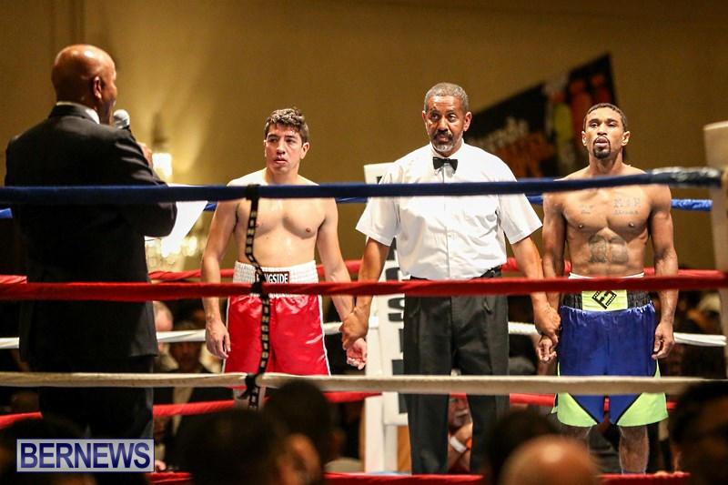 Nikki-Bascome-vs-Pilo-Reyes-Boxing-Match-Bermuda-November-8-2015-45