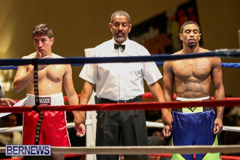 Nikki-Bascome-vs-Pilo-Reyes-Boxing-Match-Bermuda-November-8-2015-46