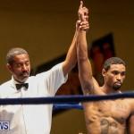 Nikki Bascome vs Pilo Reyes Boxing Match Bermuda, November 8 2015-48