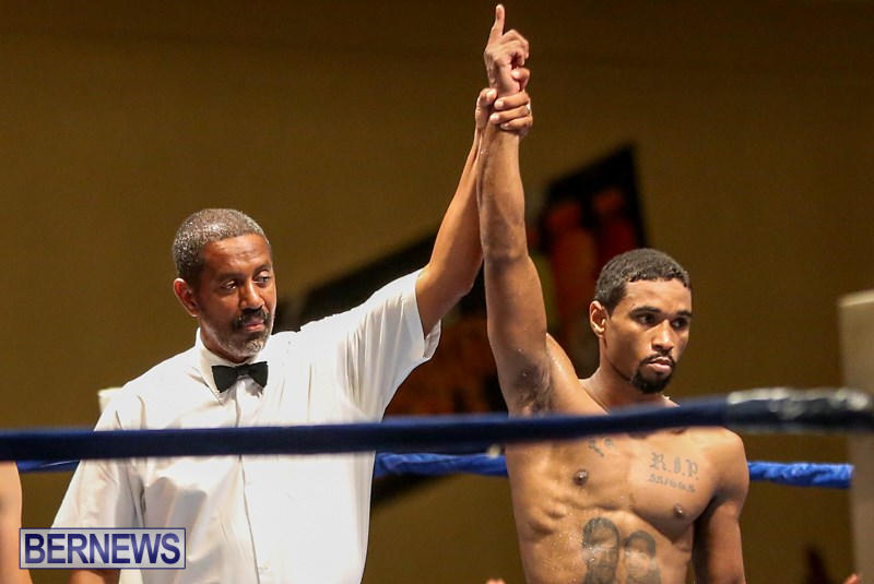 Nikki-Bascome-vs-Pilo-Reyes-Boxing-Match-Bermuda-November-8-2015-48