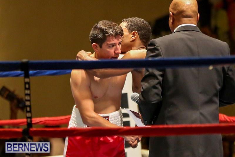 Nikki-Bascome-vs-Pilo-Reyes-Boxing-Match-Bermuda-November-8-2015-50