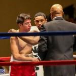 Nikki Bascome vs Pilo Reyes Boxing Match Bermuda, November 8 2015-51