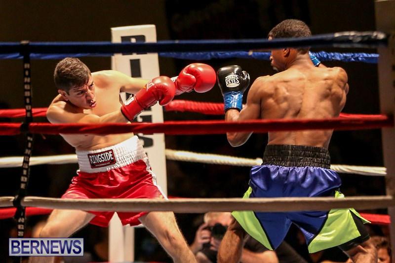 Nikki-Bascome-vs-Pilo-Reyes-Boxing-Match-Bermuda-November-8-2015-7