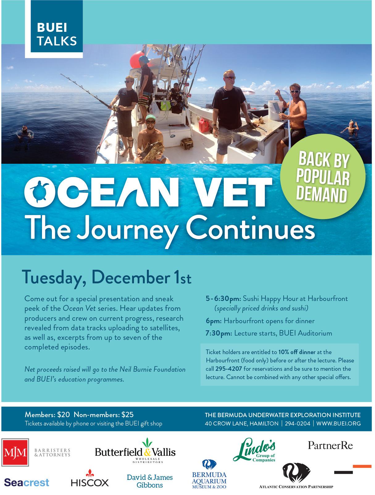 OceanVet_Dec_1 BUEI